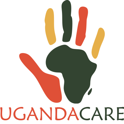 Uganda Care Germany